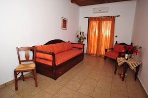 kavousi-resort room (1)